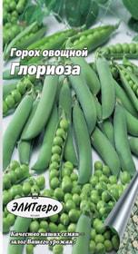 https://content.gdesemena.ru/images/catalog/25840_0c592228f8ef9a708beb906c744230f2.jpg