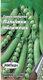 https://content.gdesemena.ru/images/catalog/25842_3e203c188299cb74da6651116cc7a855.jpg