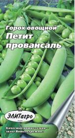 https://content.gdesemena.ru/images/catalog/25843_dc731ceaecf2eb2b1be5f109adfa6885.jpg