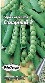 https://content.gdesemena.ru/images/catalog/25845_48bd2aa8a266fde3b556c40110ef83a7.jpg