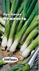 https://content.gdesemena.ru/images/catalog/25933_21963192d08a7246f773662f42385e26.jpg