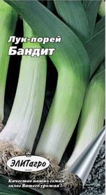 https://content.gdesemena.ru/images/catalog/25937_b958edf4cbfc4a31a09ce0b165b19562.jpg