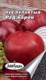 https://content.gdesemena.ru/images/catalog/25944_1fbfb9a0be59bef862656ae820486520.jpg