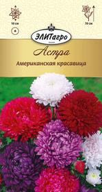 https://content.gdesemena.ru/images/catalog/26216_85edb50f49397b3bcd6ce24e6ee68d82.jpg