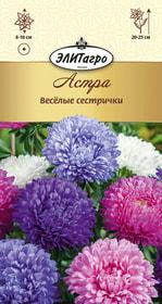 https://content.gdesemena.ru/images/catalog/26220_e53d9de7039eda2ed7e05bc9e2110d05.jpg