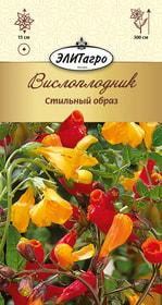 https://content.gdesemena.ru/images/catalog/26249_382925649794069255454dc954191291.jpg