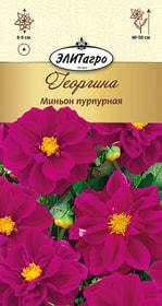 https://content.gdesemena.ru/images/catalog/26259_589ff7328b19e730d5f32d69df214d3b.jpg