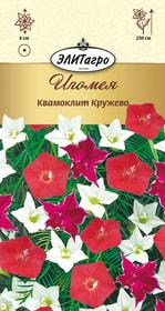 https://content.gdesemena.ru/images/catalog/26275_42496c38d14dbbe16e3c7da5735049ab.jpg