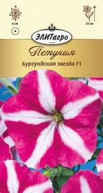 https://content.gdesemena.ru/images/catalog/26326_5b6578ad8ddd541b874bd24198c422b9.jpg