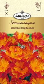 https://content.gdesemena.ru/images/catalog/26403_19f7166f60b98364451801ffb47f5edd.jpg