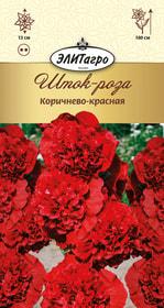 https://content.gdesemena.ru/images/catalog/26435_5582009277bf53cc72483c88877206bf.jpg