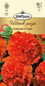 https://content.gdesemena.ru/images/catalog/26438_e16459eefbef281a0ae621f4a45a6024.jpg