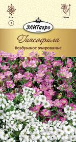 https://content.gdesemena.ru/images/catalog/26459_ffb2f0453abc25c144c87fa2f30808c4.jpg