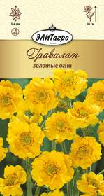 https://content.gdesemena.ru/images/catalog/26463_c15a891bc60adbdcf837989a7418420b.jpg