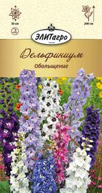https://content.gdesemena.ru/images/catalog/26464_2dcc4fbf90fd0bccf07f16bbff8812e4.jpg