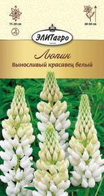 https://content.gdesemena.ru/images/catalog/26475_1886f1ed6ce27e13d879541e6cf8ae21.jpg