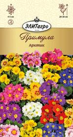 https://content.gdesemena.ru/images/catalog/26486_294d181b0e0e90aeb65650dc9b5876de.jpg