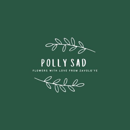 "Питомник ""PollySad"""